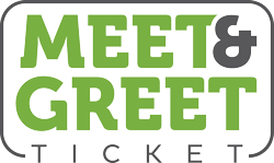 Meet and Greet Ticket