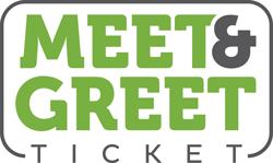 Meetandgreetticket meet and greet vip package backstage pass meet and greet ticket m4hsunfo